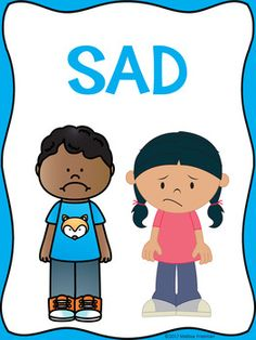 Emotions Posters by The Teaching Rabbit Emotions Preschool, Teaching Emotions, Emotions Activities, Teaching Aids, Preschool Activities, Emotions Cards, Feelings And Emotions, Emotion Faces, Flashcards For Kids