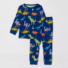 NACOLA Unisex Baby Newborn Cotton Socks for 1-12 Years Kids,5 Pairs//Pack
