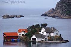 Seridal, Flekkefjord, Vest Agder, Norway - - Yahoo Image Search Results