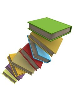 Save 30% Off Any Amazon Book - News - Bubblews
