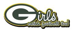 Proud Packers fan! Packers Baby, Go Packers, Packers Football, Football Baby, Watch Football, Greenbay Packers, Football Season, Football Team, Football Stuff