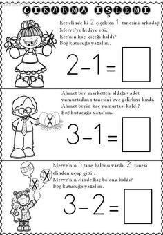 Matching Games, Preschool, Preschools, Kid Garden, Early Elementary Resources, Kindergarten, Kindergartens, Kindergarten Center Management