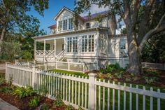 Mount Pleasant, SC, Resale - 300 Center Street, Carolina One Real Estate