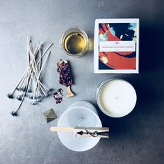 Hand poured in Melbourne. Contemporary Candles, Plant Based, Melbourne, Artisan, Fragrance, Craftsman