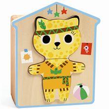 4401adcb57 27 Best Ajándék ötletek gyerekeknek - játékok és vicces holmik ...