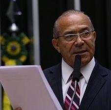 Presidente Fundacao Ulysses Eliseu Padilha