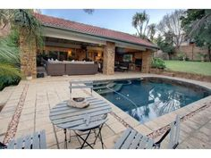 Property for Sale: Houses for sale Private Property, Property For Sale, Number 13, 4 Bedroom House, Pretoria, Property Search, Patio, Places, Outdoor Decor