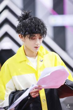 Chanyeol, Tao Exo, Rapper, Huang Zi Tao, Exo Album, Kim Minseok, Kung Fu Panda, Exo Memes, Kris Wu