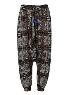 LOVE these pants from Seed Clothing