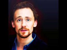 Sigh No More - Tom Hiddleston (By Shakespeare) #Poetry #Shakespeare #Perfect