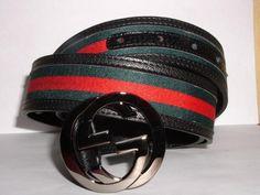 Gucci for men Red Gucci Belt, Gucci Jeans, Fit Body Boot Camp, Hermes Men, Gucci Baby, Tom Ford Men, Branded Belts, Versace Men, Burberry Men