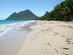 Paradise Travel, Tropical Paradise, Beautiful Islands, Beautiful Beaches, Lonely Planet, Sailing Trips, West Indies, Holiday Travel, Places To See