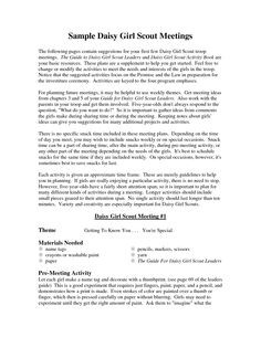 Sample Daisy Girl Scout Meetings.pdf