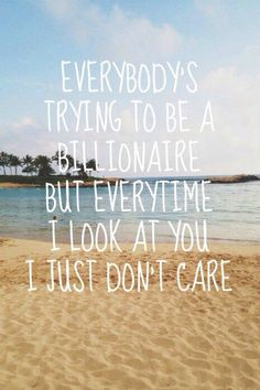 Image discovered by The Vamps ツ. Find images and videos about demi lovato, Lyrics and the vamps on We Heart It - the app to get lost in what you love. Song Lyric Quotes, Lyric Art, Music Lyrics, Music Quotes, Music Songs, The Vamps Songs, Meet The Vamps, Demi Lovato Quotes, Somebody To You