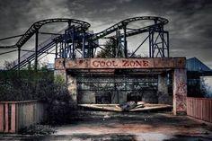 「廃墟」の画像検索結果