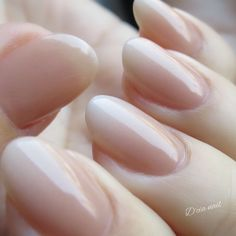 The advantage of the gel is that it allows you to enjoy your French manicure for a long time. There are four different ways to make a French manicure on gel nails. Simple Wedding Nails, Wedding Acrylic Nails, Wedding Nails Design, Simple Nails, Nail Design, Cute Nails, Pretty Nails, Fancy Nails, 3d Nails