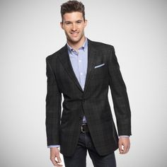 Look good in a new #blazer! Shop now! Use coupon code DTX15 for an extra 15% off! Shop here:
