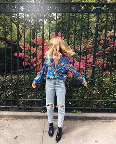 pinterest||lillieataylor