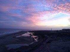 Fuerteventura Jandia - Iberostar Iberostar Playa Gaviotas . Wunderschöne Strände, tolles Essen, zauberhafte Menschen und viele bleibende Eindrücke. Meine Urlaubserlebnisse Fuerteventura Jandia Kanaren Island Holiday Vacation Wonders Of The World, Are You Happy, Tourism, Mood, Celestial, Island, Sunset, Travel, Outdoor