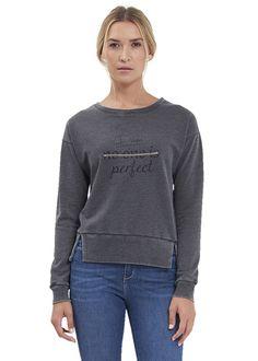 Perfect Sweater at Eva Longoria