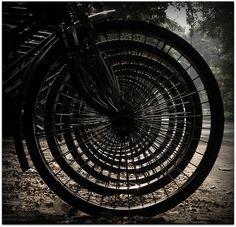 Concentric Circles???!!! | Flickr - Photo Sharing!