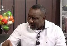 Bantama NPP MP shocks party; files as independent candidate - GhanaWeb