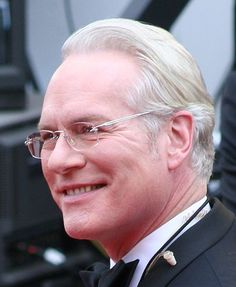 Wonderful human being, wonderful life story. And his growing up in the Washington DC area, attending the Corcoran makes the sentiment feel even more personal [photo and link - Wikipedia] Tim Gunn, Teacher Inspiration, Take That, Let It Be, Be A Nice Human, Its A Wonderful Life, Real Man, Personal Photo, We The People