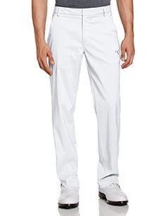 UK Golf Gear - Puma Gf Tech Style golf Trousers