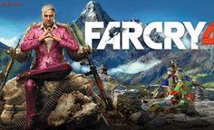 Ubisoft anuncia Far Cry 5, The Crew 2 e novo Assassin's Creed, que serão lançados até 2018
