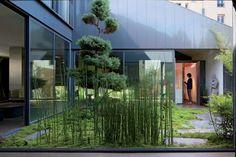 Photo de Frank Salama Atelier d'Architecture