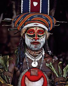tribus culturainquieta9