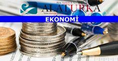 Türkiye'nin turizm geliri, yılın ikinci çeyreğinde geçen yılın aynı dönemine göre yüzde 8,7 artarak 5 milyar 413 milyon 48 bin dolar oldu.