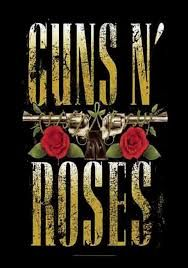 Image result for guns n roses large files