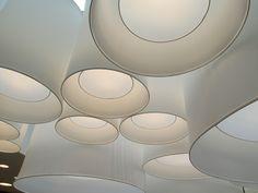 VeniceM | LIGHTING PROJECTS