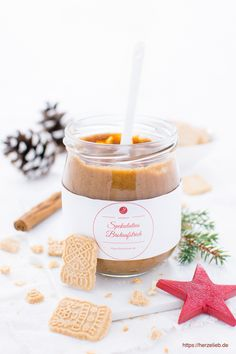 my favoruite lists Candle Jars, Candles, Ham, Christmas Time, Dips, Biscuits, Butter, Veggies, Sweets