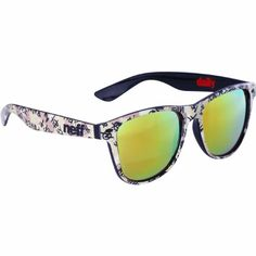 24ea313bf48 Sport Sunglasses From Amazon    Visit the image link more details. Note It  is affiliate link to Amazon.  SportSunglassCollection