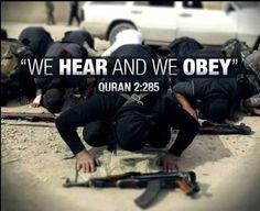 http://islam-sunnet.blogspot.com/