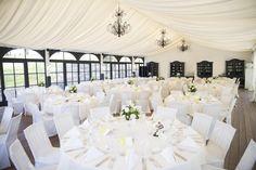 The Classic Domain House of Weddings Wedding Venue