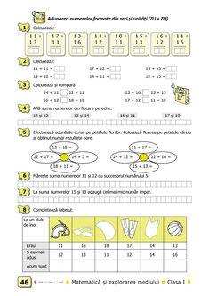 Anger Iceberg, Kids Math Worksheets, Math School, Preschool Math, Math For Kids, School Lessons, After School, Teaching Kids, Curriculum