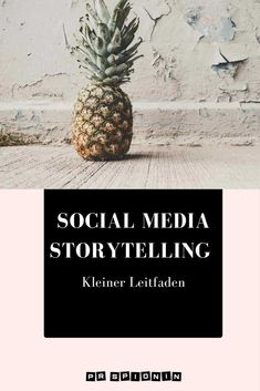 Social Media Storytelling - Kleiner Leitfaden Interpersonal mass media is just about the buzz-phrase on Marketing Logo, Plan Marketing, Facebook Marketing, Content Marketing, Online Marketing, Mail Marketing, Social Media Automation, Social Media Analytics, Social Media Branding