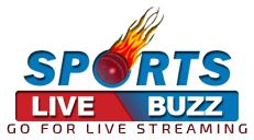 TKR vs BT CPL 2016 Live Stream Trinbago Knight Riders vs Barbados Tridents