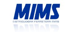 MIMS Ferreteria MTY AAA