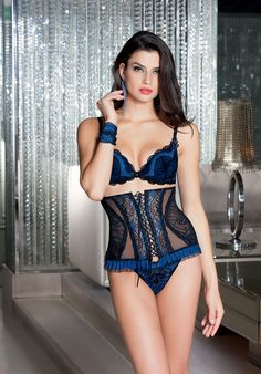 abd03a35e Collections I Lise Charmel Site Officiel
