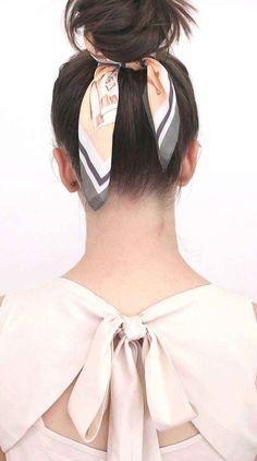 heirloom-silk-scarf-hair-tie