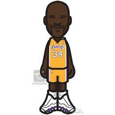 basketball tykes | ... basketball #NBA2K15 #2KSports #VisualConcepts #tyke #tykes www.tykes