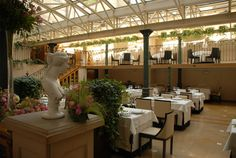 Restauracja pod Różą - Gala Dinner 6.06.2014