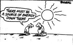 14 Best Solar Humor Images In 2012 Solar Energy Solar Power