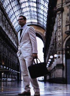 Grupo Marcolin #Design #OpticaFerrer #Glasses #Model
