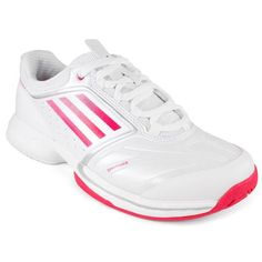 1000 images about tennis gear on tennis