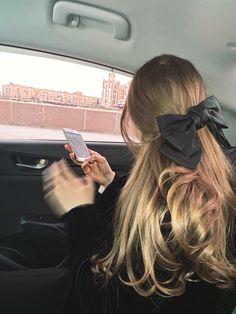Hair Inspo, Hair Inspiration, Corte Y Color, Hair Reference, Aesthetic Hair, Dream Hair, Hair Dos, Pretty Hairstyles, Locks